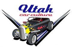 Utah Car Culture